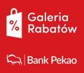Kod rabatowy dla klientów PEKAO to numer BIN karty płatniczej PEKAO (pierwsze 6 cyfr), który należy wpisać w oknie Koszyka pod listą zamówionych produktów (pole Kody rabatowe) i kliknąć Zastosuj kupon. Kod jest stały i działa zarówno dla zarejestrowanych klientów jak i Gości. Rabat upoważnia do zniżki 10% na wszystkie zamówione w koszyku produkty. Kliknij w logo PEKAO, aby dowiedzieć się więcej.