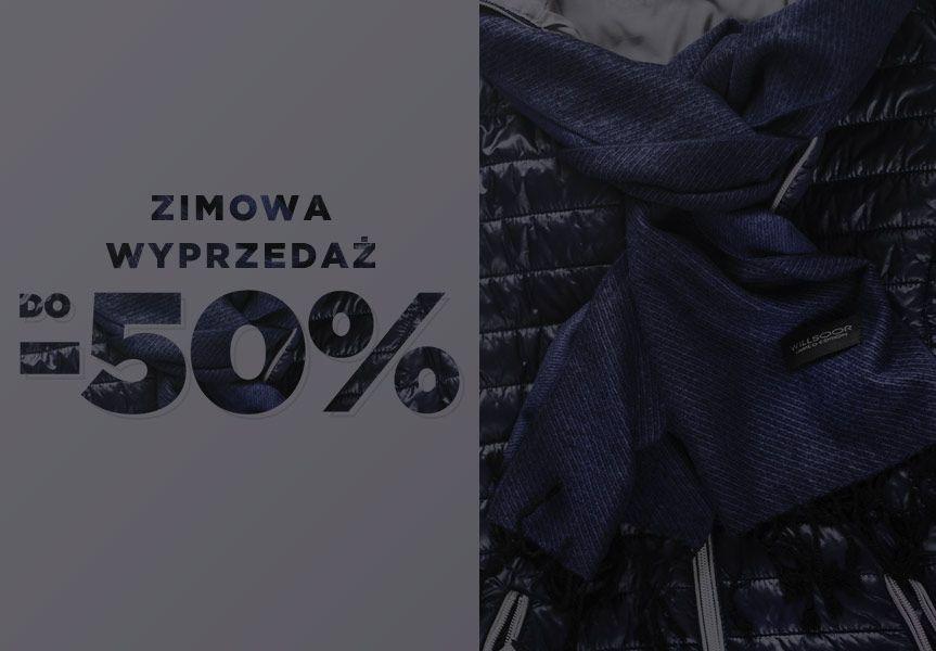 DODATKOWE -10%