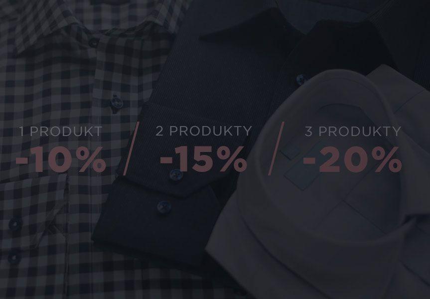 FINAL SALE DO -70%!