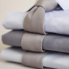 Krawaty