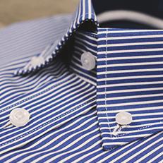 Koszule taliowane