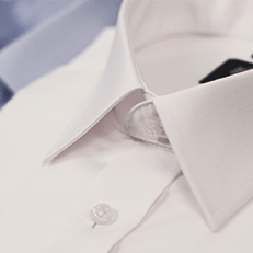 Koszule biznesowe